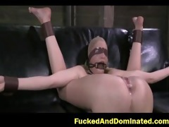 farmers daughter gets her tits fastened 4