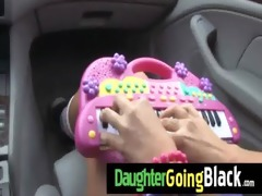 watch my daughter screwed by a black chap 2