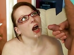 granddad fucking and pissing on naughty gal