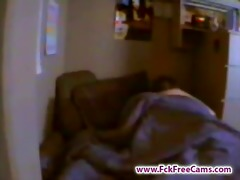 brother&#039 s ally and girlfriend taboo -